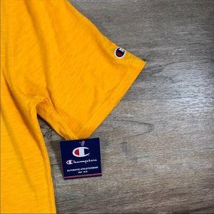 Champion Shirts - Champion   Retro Shirt